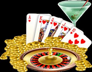 usa online casinos