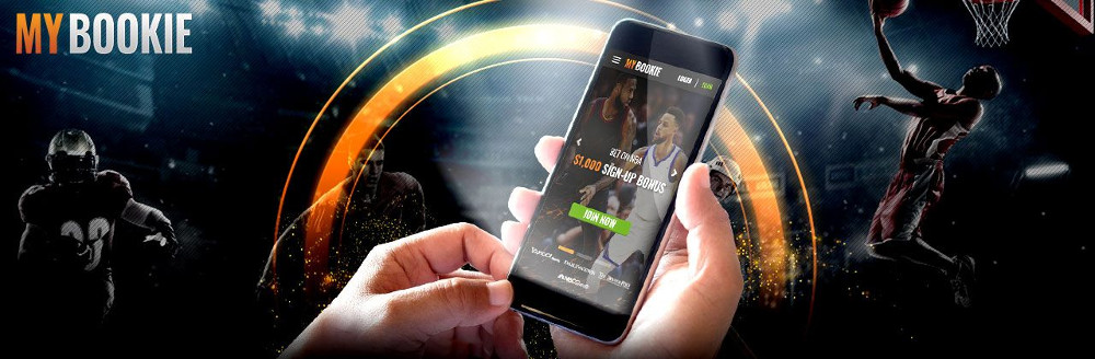 mobile betting and casinos