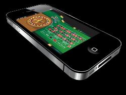 usa mobile casinos