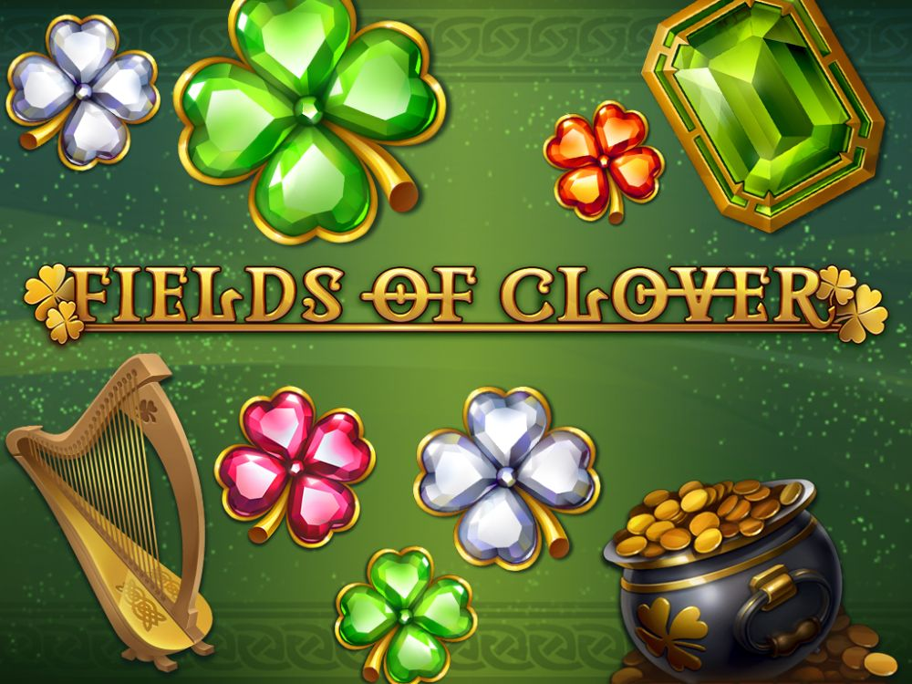 fields of clove slot by 1x2gaming