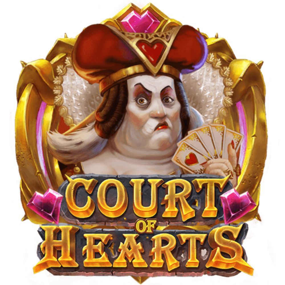 rabbit hole ritches court of hearts