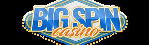 BigSpinCasino Review