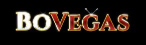 BoVegas Casino Review – Promo Bonus Codes