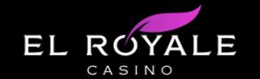 El Royale Casino Review + Bonus
