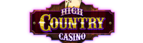 High Country Casino Review + Bonuses