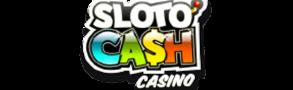 Sloto Cash Casino Review + Big Bonus $7,777