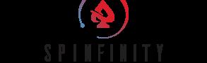 Spinfinity Casino Review | Exclusive Bonus + No Deposit Bonus Free spins