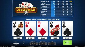 Online Casino Games You Can Beat